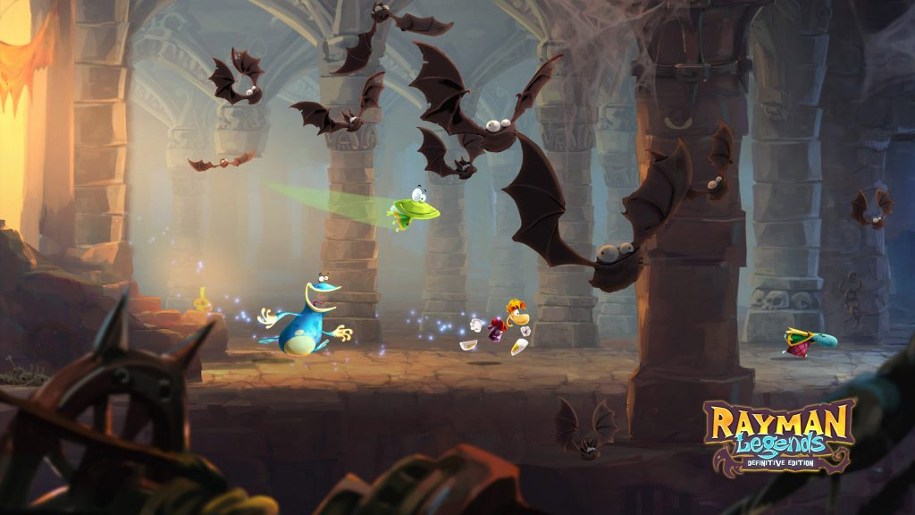 rayman-legends-definitive-edition-review-switch-2-1024x576