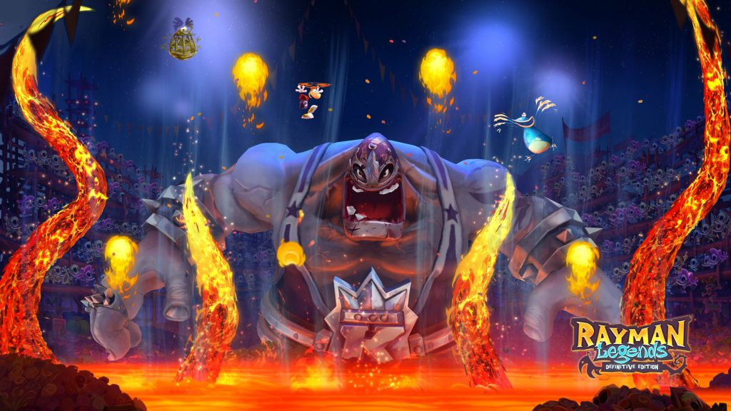 rayman-legends-definitive-edition-review-switch-4-1024x576