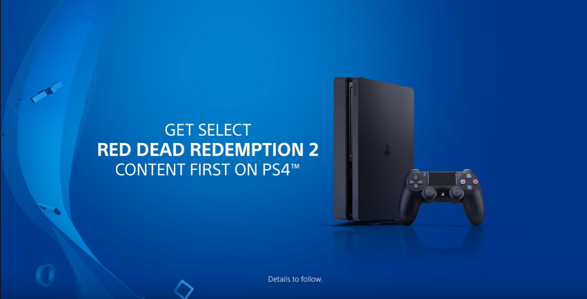 red-dead-redemption-2-timed-exclusive-ps4