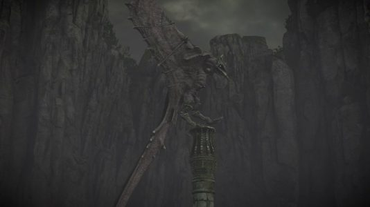shadow-of-the-colossus-remake-new-comparison-2-534x300