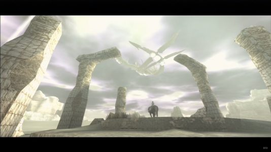 shadow-of-the-colossus-remake-new-comparison-3-534x300