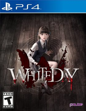 white-day-a-labyrinth-named-school-review-ps4-6-279x360