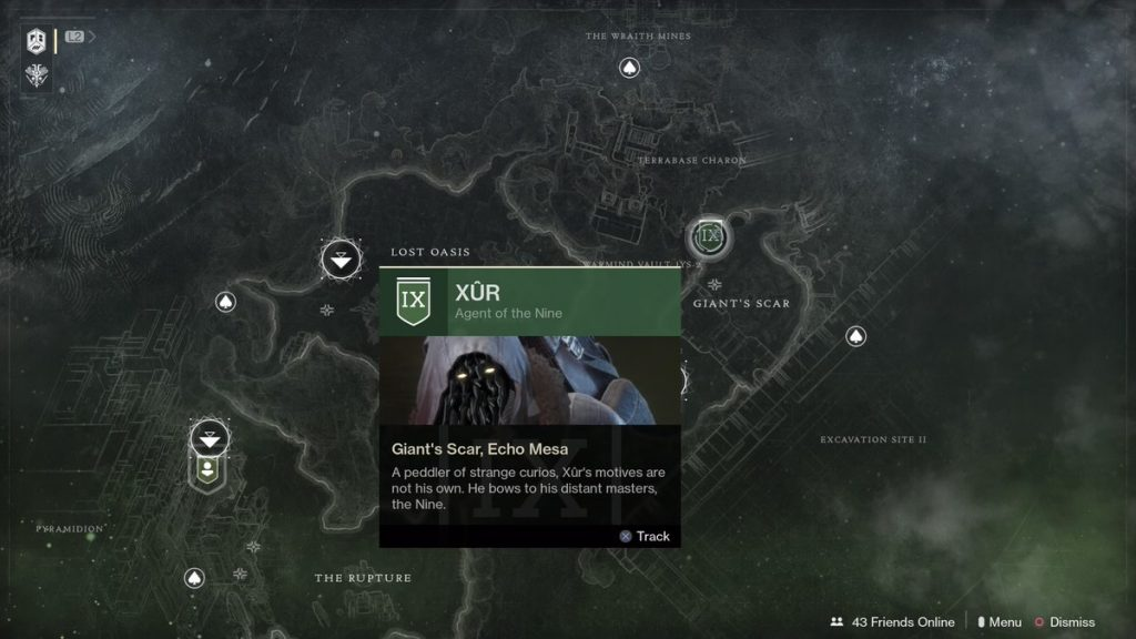 xur-agent-of-the-nine-location-week-3-1024x576