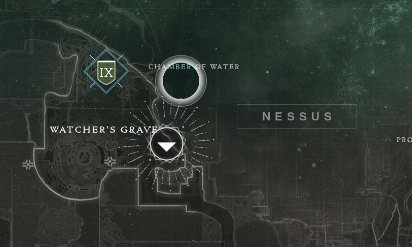 xur-destiny-2-week-1-location-map