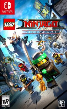 The-LEGO-Ninjago-Movie-Video-Game-review-switch-1-221x360