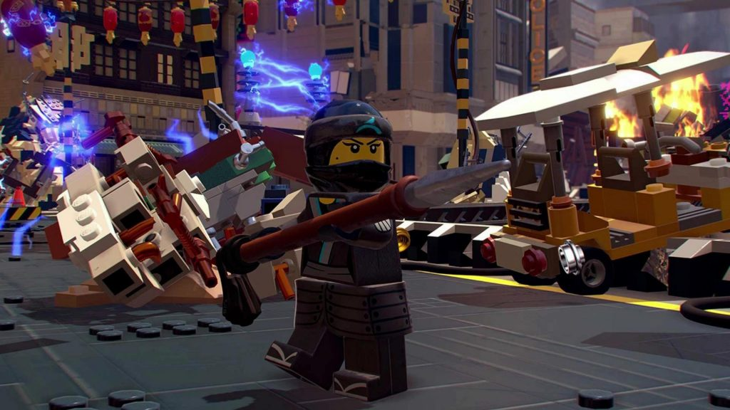 The-LEGO-Ninjago-Movie-Video-Game-review-switch-5-1024x576