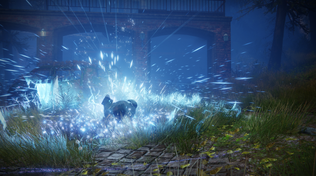 destiny-2-wind-impulse-001-on-640x356