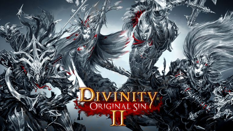 Divinity Original Sin 2 headed to Xbox Game Preview this week