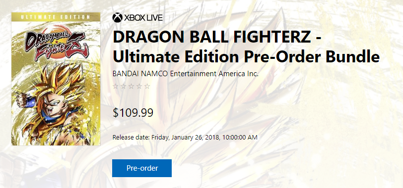 dragon-ball-fighterz-ultimate-edition-release-date-price