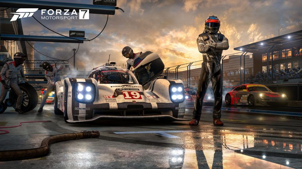 forza-motorsport-7-review-xbox-one-2-1024x576