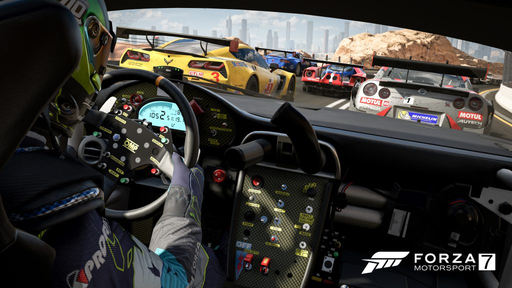forza-motorsport-7-review-xbox-one-4-1024x576