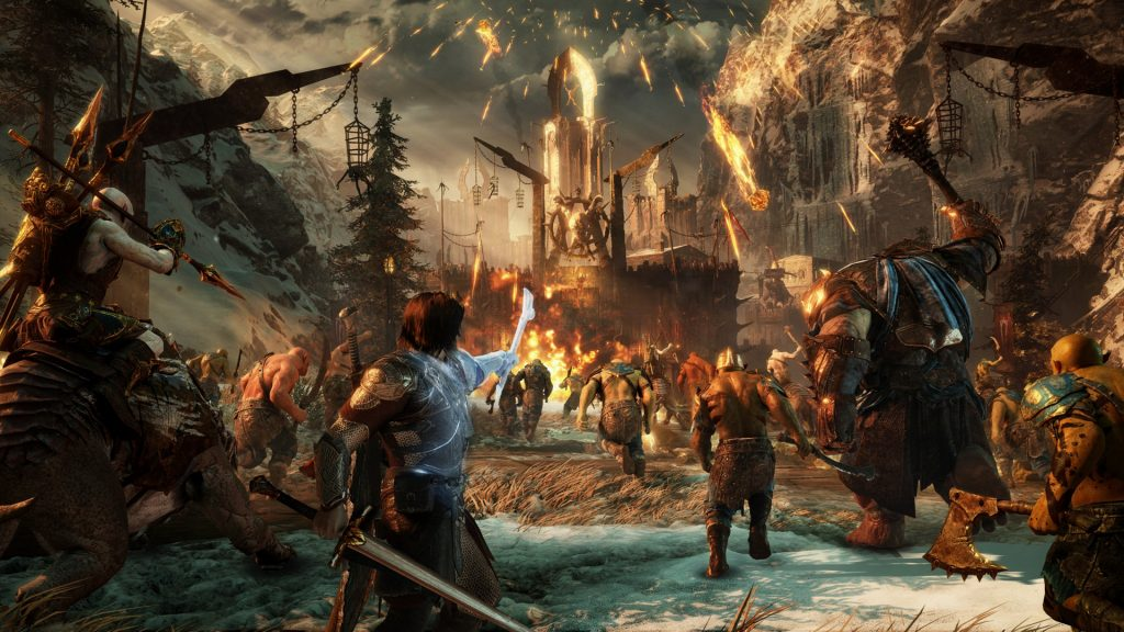 middle-earth-shadow-of-war-screen-03-ps4-us-03feb17-1024x576