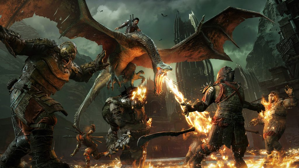middle_earth_Shadow_of_war_screen3-1024x576