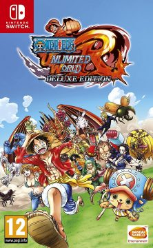one-piece-unlimited-world-red-deluxe-review-switch-1-222x360