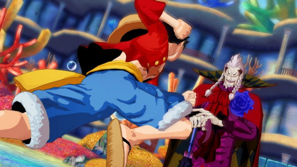 one-piece-unlimited-world-red-deluxe-review-switch-2-1024x576