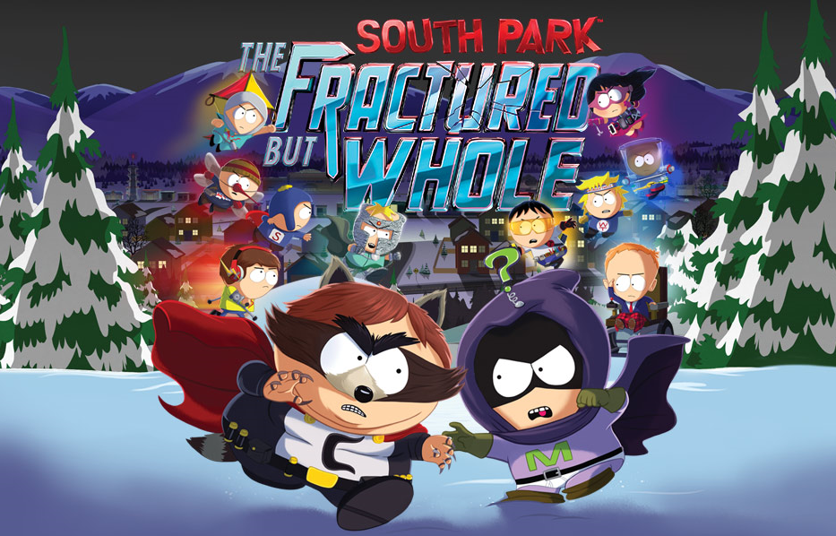 south-park-fractured-but-hole-review-ps4-1