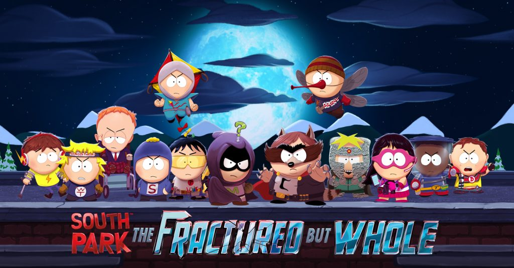 south-park-fractured-but-hole-review-ps4-3-1024x534