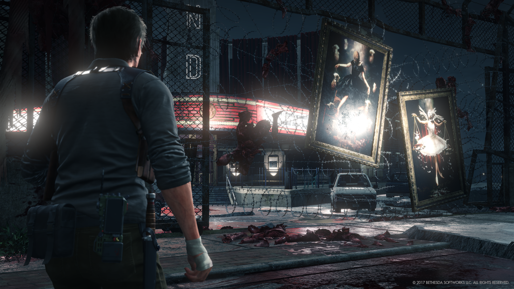 the-evil-within-2-review-ps4-1-1024x576