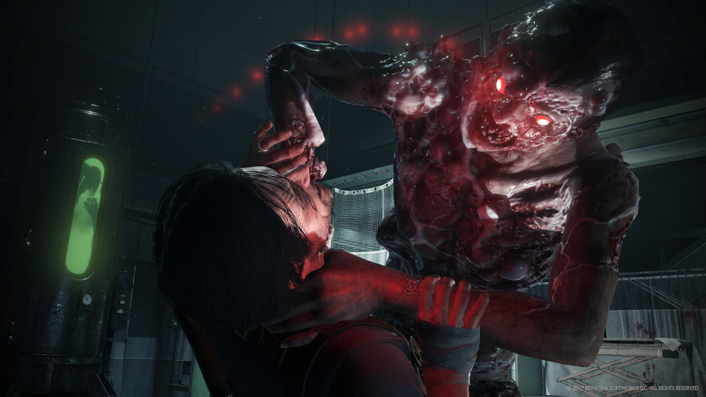 the-evil-within-2-review-ps4-2-1024x576