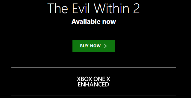 the-evil-within-2-xbox-one-x-enhanced-2