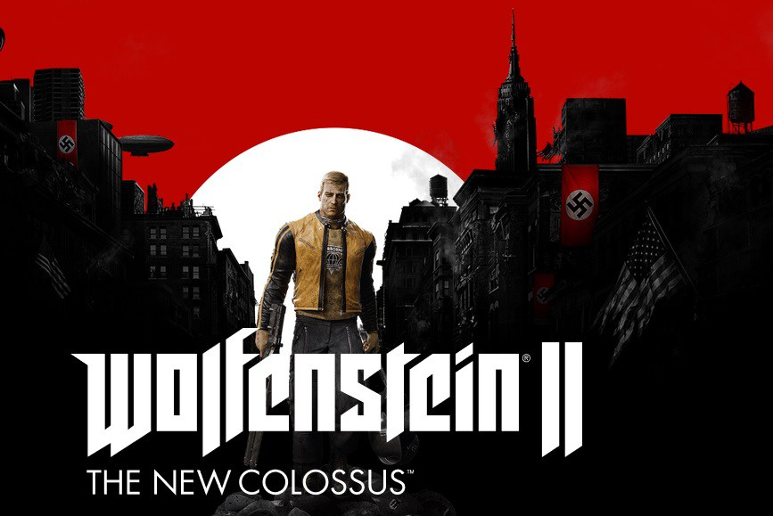 wolfenstein-2-trailer