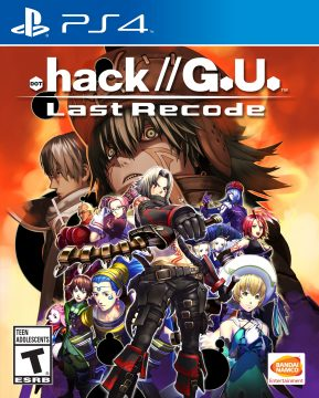 dot-hack-gu-last-record-review-ps4-1-289x360