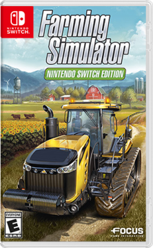 farming-simulator-review-switch-1-222x360