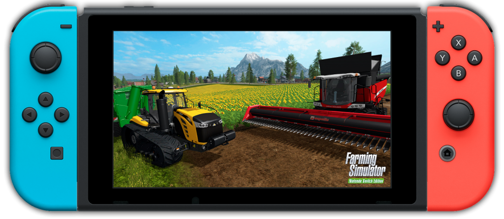 farming-simulator-review-switch-2-1024x445