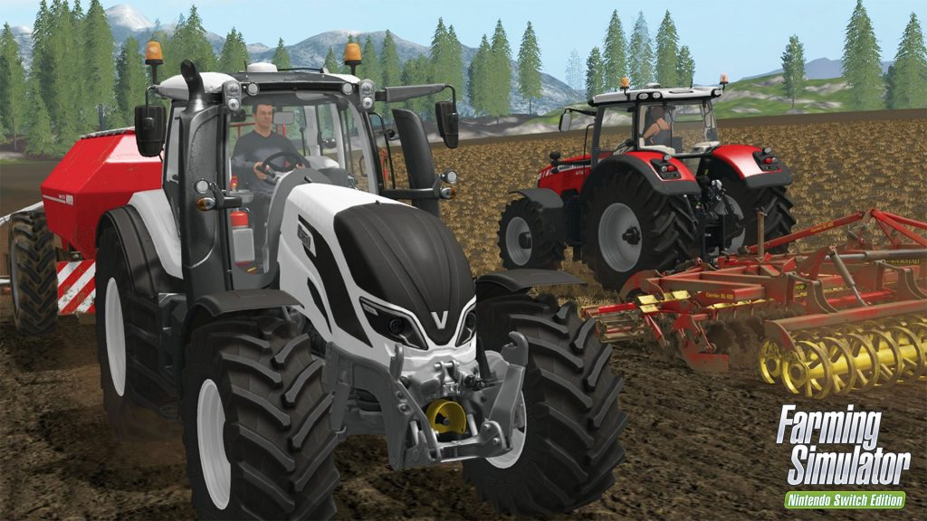 farming-simulator-review-switch-3-1024x576