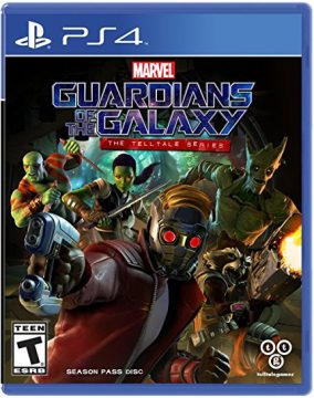 guardians-of-the-galaxy-telltale-series-review-ps4-1-284x360