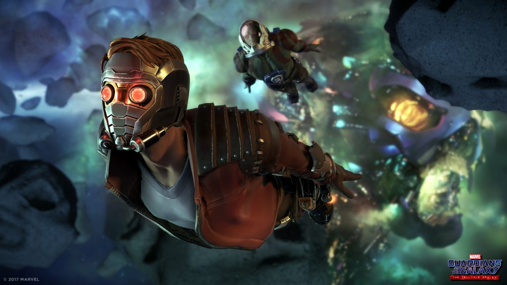 guardians-of-the-galaxy-telltale-series-review-ps4-3-1024x576