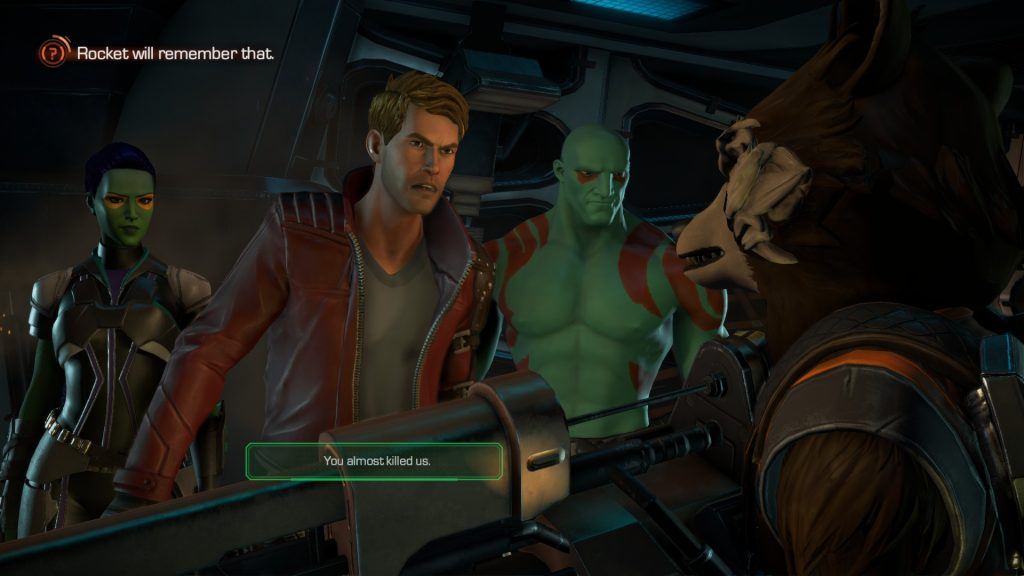 guardians-of-the-galaxy-telltale-series-review-ps4-4-1024x576