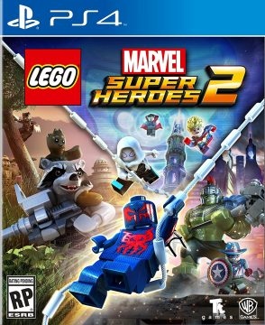 lego-marvel-super-heroes-2-review-ps4-1-294x360