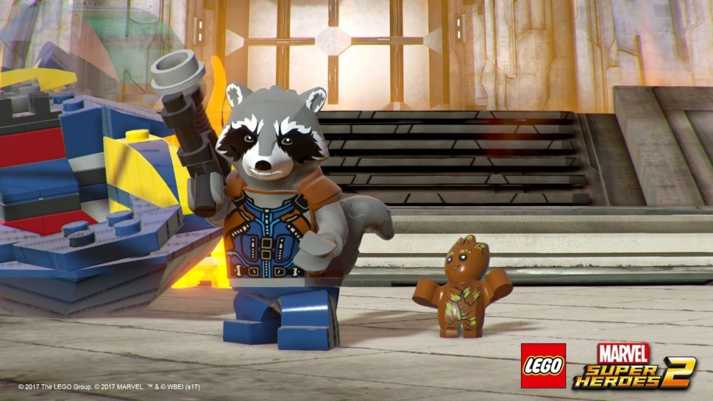 lego-marvel-super-heroes-2-review-ps4-3-1024x576