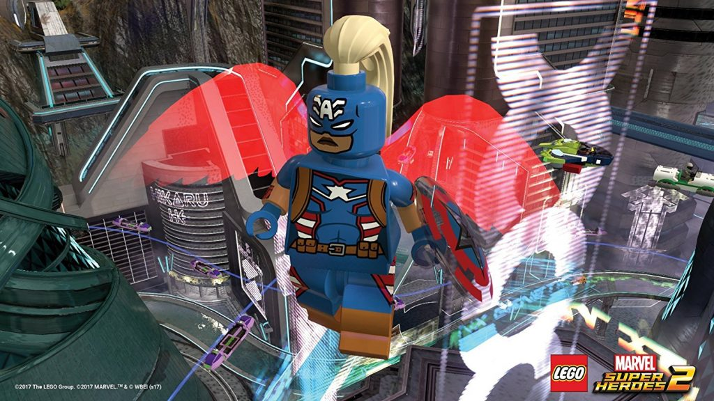lego-marvel-super-heroes-2-review-ps4-4-1024x576