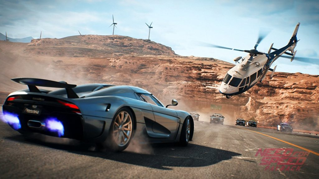 need-for-speed-payback-review-ps4-3-1024x576