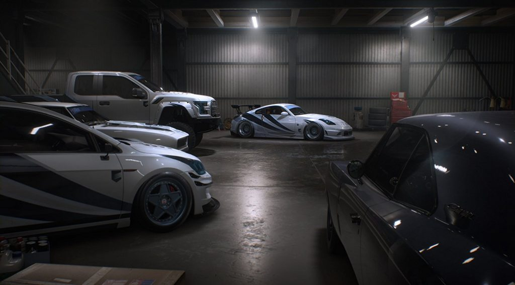 need-for-speed-payback-review-ps4-4-1024x567