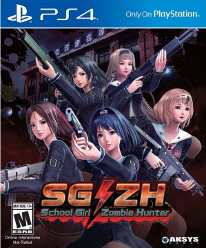 school-girl-zombie-hunter-review-ps4-2-299x360