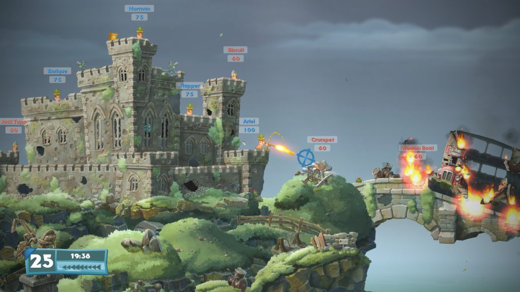 worms-wmd-review-switch-1-1024x576
