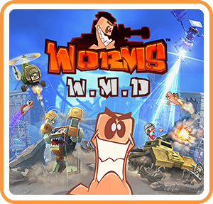 worms-wmd-review-switch-1