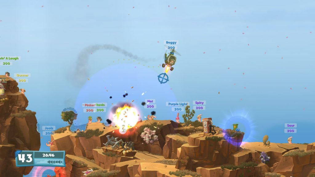 worms-wmd-review-switch-2-1024x576