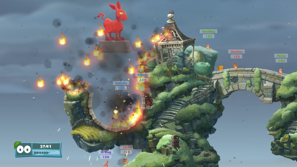 worms-wmd-review-switch-3-1024x576