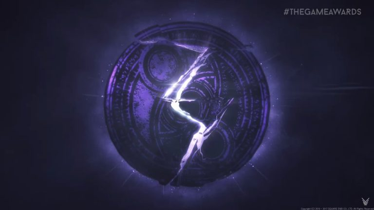 Bayonetta 3 revealed for Nintendo Switch