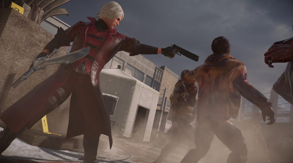 dead-rising-4-franks-big-package-review-ps4-5-1024x571
