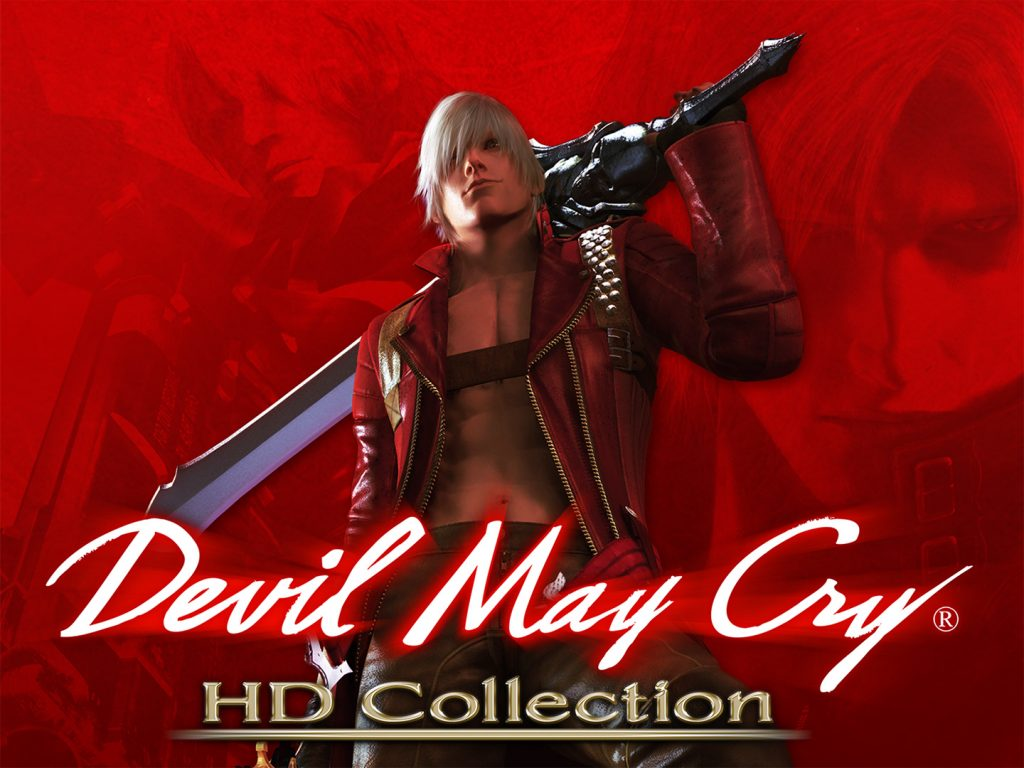 devil-may-cry-hd-collection-ps4-xboxone-pc-1024x768