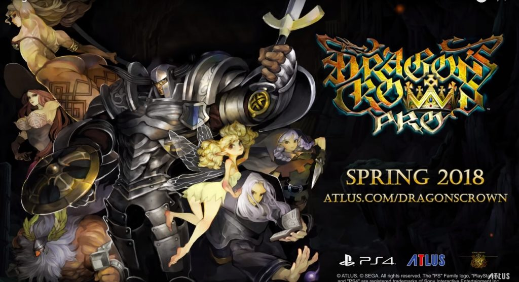 dragons-crown-pro-west-release-1024x557