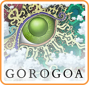 gorogoa-review-switch-1