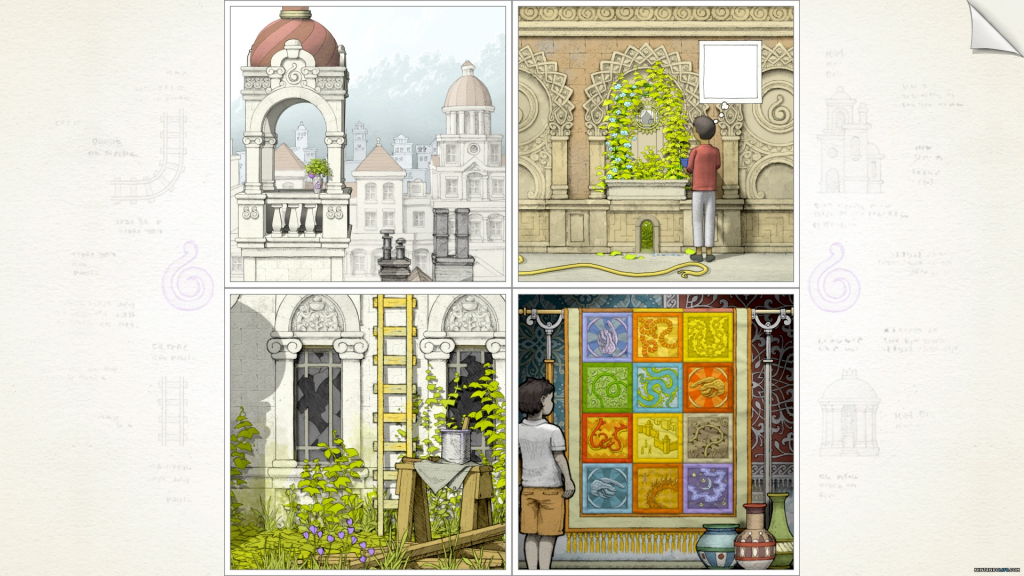 gorogoa-review-switch-3-1024x576