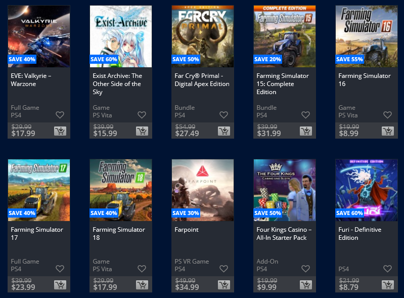 na-psn-holiday-sale-week-1-12