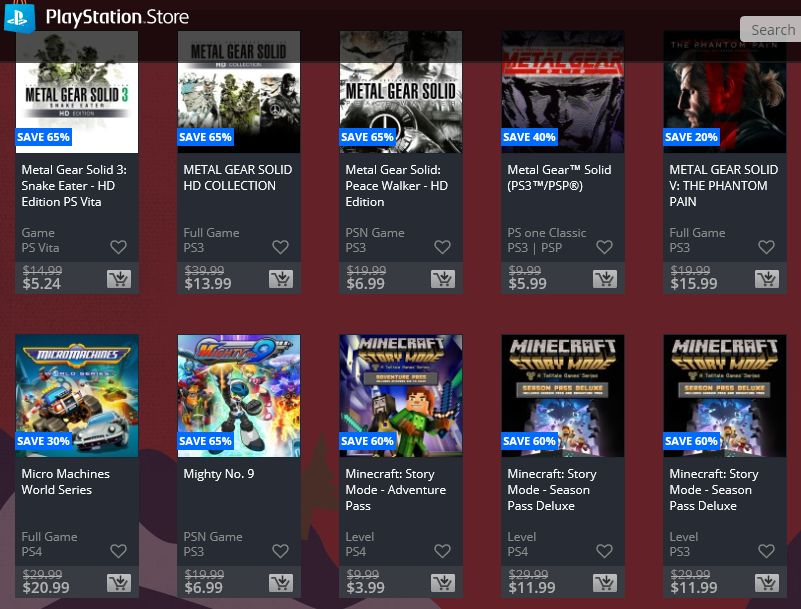 na-psn-holiday-sale-week-1-16